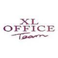 XL Office logo