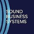 Sound Business Systems logo