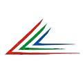 Groupe Delta logo