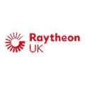 Raytheon Systems
