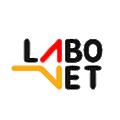 Labovet logo