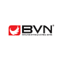 Bahcivan Motor logo