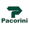 Pacorini logo