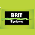 Brit Systems logo