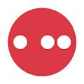 Closir logo
