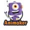 Animaker logo