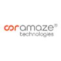 Coramaze Technologies logo