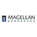 Magellan Aerospace, Middletown logo