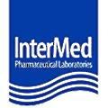 InterMed Pharmaceutical logo