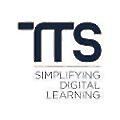 Telco Technology Services logo