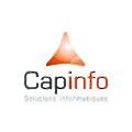 Capinfo logo