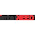interNEED logo