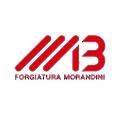 Forgiatura Morandini logo