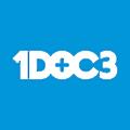 1DOC3