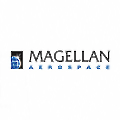 Magellan Aerospace, Kitchener logo