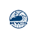 Kentucky Container Service