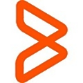 Compuware Software Group Germany logo