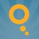 QuizFortune logo