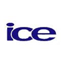 International Cargo Equipment logo