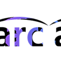 ARCrisk