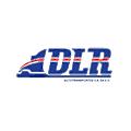 DLR Autotransportes