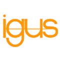 igus North America