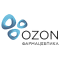 Ozon Pharm