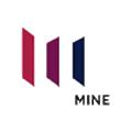MINE Innovation Engineering logo