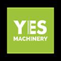 YES Machinery
