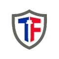 Toolfast logo