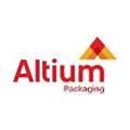 Altium Healthcare logo