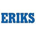 Eriks