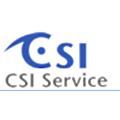 CSI Service