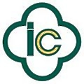 Implantcast logo