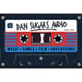 Dan Sugars Audio