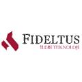 Fideltus Advanced Technology