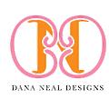 DANA NEAL DESIGNS logo