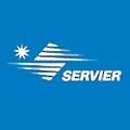 Servier Laboratories logo
