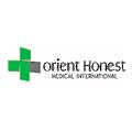 Wuhan Orient Honest Medical