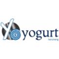 YoYogurt