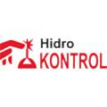 Hidrokontrol logo