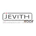 Jevith logo