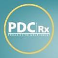 Palliative Drug Care (PDC Rx)