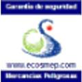 Ecosmep logo
