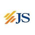 JSCL logo