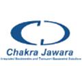 Chakra Jawara logo