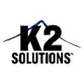 K2 Solutions logo