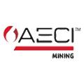 AECI Mining Chemicals logo
