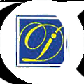 Denim International