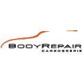 BodyRepair logo